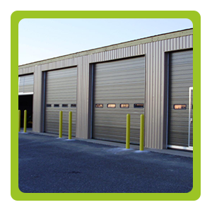 Garage Door 24 Hours Repairs Sun City, AZ 623-299-3602